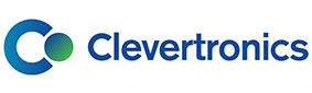 clevertronics_web-logo