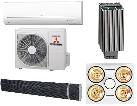 heating-cooling-images