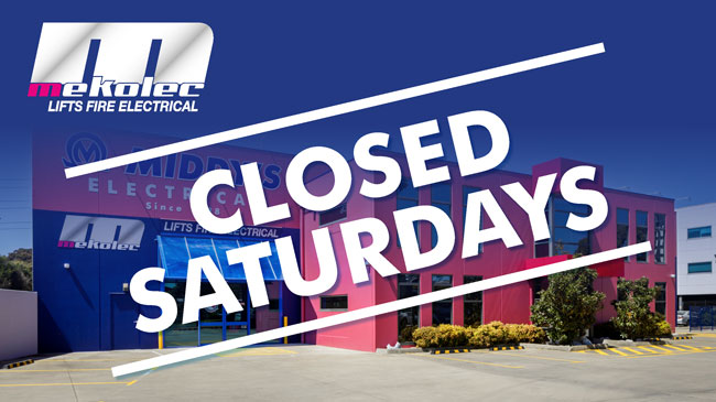 closed-sat-trading